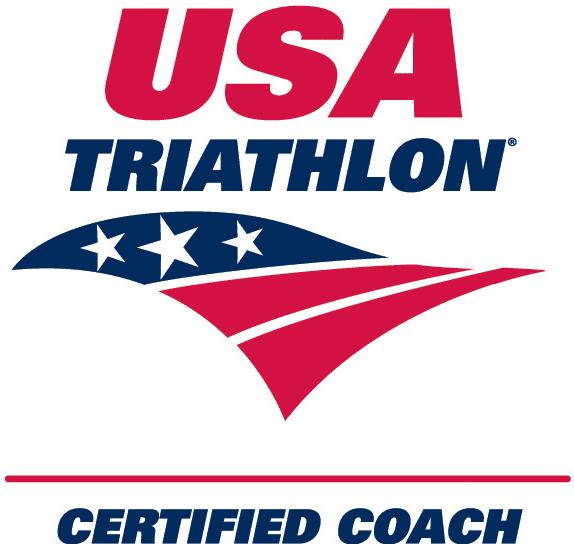 USAT certified