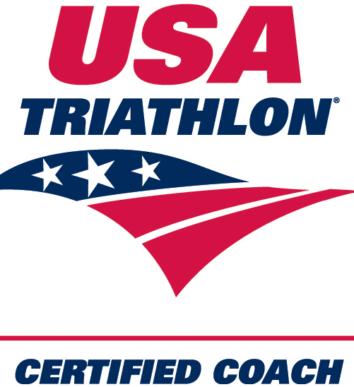 USA-tri-cert-logo