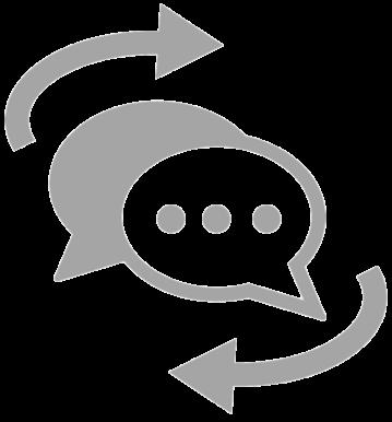 comm_icon