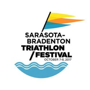 SarasTriFest